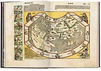 Weltchronik 1493, m. Begleith. - Produktdetailbild 4
