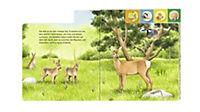 Wer wohnt im Wald? - Produktdetailbild 1