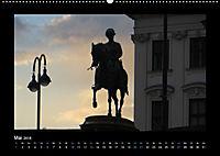 Wien - historisch und modern (Wandkalender 2018 DIN A2 quer) Dieser erfolgreiche Kalender wurde dieses Jahr mit gleichen - Produktdetailbild 5