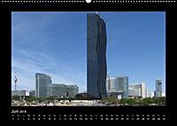 Wien - historisch und modern (Wandkalender 2018 DIN A2 quer) Dieser erfolgreiche Kalender wurde dieses Jahr mit gleichen - Produktdetailbild 6
