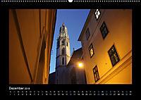 Wien - historisch und modern (Wandkalender 2018 DIN A2 quer) Dieser erfolgreiche Kalender wurde dieses Jahr mit gleichen - Produktdetailbild 12