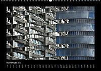Wien - historisch und modern (Wandkalender 2018 DIN A2 quer) Dieser erfolgreiche Kalender wurde dieses Jahr mit gleichen - Produktdetailbild 11