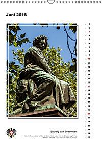 Wiener PersönlichkeitenAT-Version (Wandkalender 2018 DIN A3 hoch) - Produktdetailbild 6