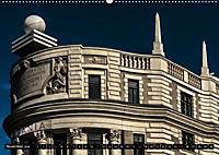Wiener Prunkgiebel - Vom Barock zum Art Deco (Wandkalender 2018 DIN A2 quer) - Produktdetailbild 11