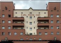 Wiener Prunkgiebel - Vom Barock zum Art Deco (Wandkalender 2018 DIN A2 quer) - Produktdetailbild 12