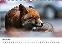 Wildes Ruhrgebiet - Momente der Stadtnatur (Wandkalender 2018 DIN A3 quer) Dieser erfolgreiche Kalender wurde dieses Jah - Produktdetailbild 2
