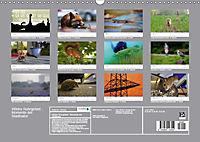 Wildes Ruhrgebiet - Momente der Stadtnatur (Wandkalender 2018 DIN A3 quer) Dieser erfolgreiche Kalender wurde dieses Jah - Produktdetailbild 13
