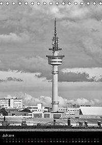 Willkommen in Bremerhaven (Tischkalender 2018 DIN A5 hoch) - Produktdetailbild 7