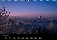 Winterberg - Sauerland - Eine Landschaft in Bildern (Wandkalender 2018 DIN A2 quer) - Produktdetailbild 1