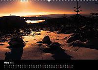 Winterberg - Sauerland - Eine Landschaft in Bildern (Wandkalender 2018 DIN A2 quer) - Produktdetailbild 3