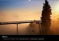 Winterberg - Sauerland - Eine Landschaft in Bildern (Wandkalender 2018 DIN A2 quer) - Produktdetailbild 5