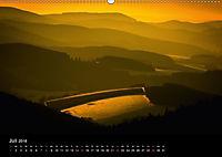 Winterberg - Sauerland - Eine Landschaft in Bildern (Wandkalender 2018 DIN A2 quer) - Produktdetailbild 7