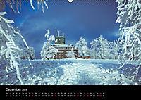 Winterberg - Sauerland - Eine Landschaft in Bildern (Wandkalender 2018 DIN A2 quer) - Produktdetailbild 12