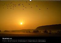 Winterberg - Sauerland - Eine Landschaft in Bildern (Wandkalender 2018 DIN A2 quer) - Produktdetailbild 11