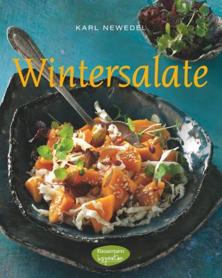 Wintersalate, Karl Newedel