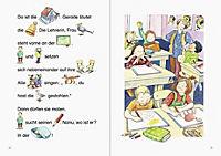 Wir kommen in die Schule - Produktdetailbild 1