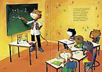 Wir kommen in die Schule - Produktdetailbild 2