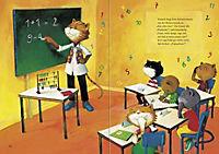 Wir kommen in die Schule - Produktdetailbild 3