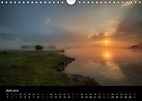 Wundersame Natur in Deutschland (Wandkalender 2018 DIN A4 quer) - Produktdetailbild 6