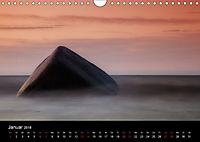 Wundersame Natur in Deutschland (Wandkalender 2018 DIN A4 quer) - Produktdetailbild 1