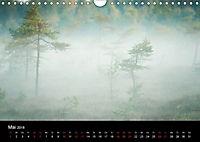 Wundersame Natur in Deutschland (Wandkalender 2018 DIN A4 quer) - Produktdetailbild 5