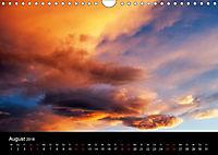 Wundersame Natur in Deutschland (Wandkalender 2018 DIN A4 quer) - Produktdetailbild 8