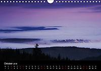 Wundersame Natur in Deutschland (Wandkalender 2018 DIN A4 quer) - Produktdetailbild 10