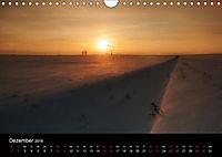 Wundersame Natur in Deutschland (Wandkalender 2018 DIN A4 quer) - Produktdetailbild 12
