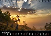 Wundersame Natur in Deutschland (Wandkalender 2018 DIN A4 quer) - Produktdetailbild 9