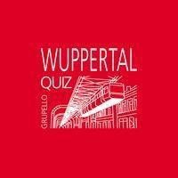 Wuppertal-Quiz (Spiel), Sibyl Quinke