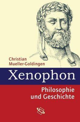 Xenophon, Christian Müller-Goldingen