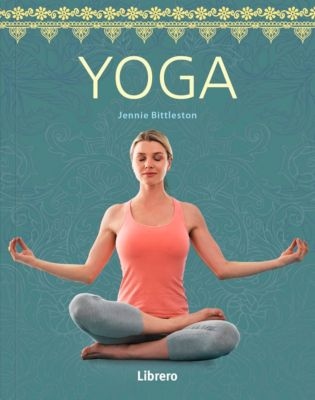 Yoga, Jennie Bittleston