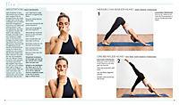 Yoga Flow Balance - Produktdetailbild 1