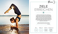 Yoga Flow Balance - Produktdetailbild 2
