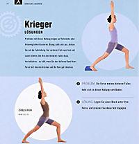 Yoga für Einsteiger - Produktdetailbild 6