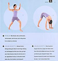 Yoga für Einsteiger - Produktdetailbild 7