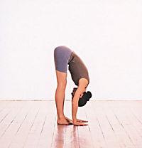 Yoga für Einsteiger - Produktdetailbild 5