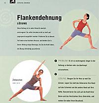 Yoga für Einsteiger - Produktdetailbild 8