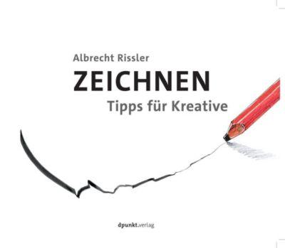 Zeichnen, Albrecht Rissler