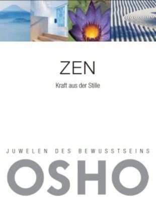 Zen, Osho
