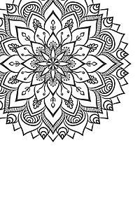 Zen Art - Produktdetailbild 3