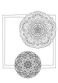 Zen Art - Produktdetailbild 2