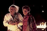 Zurück in die Zukunft - Trilogie 30th Anniversary Edition - Produktdetailbild 1