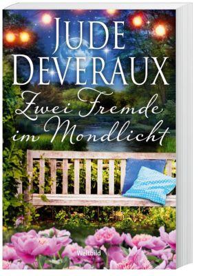Zwei Fremde im Mondlicht, Jude Deveraux