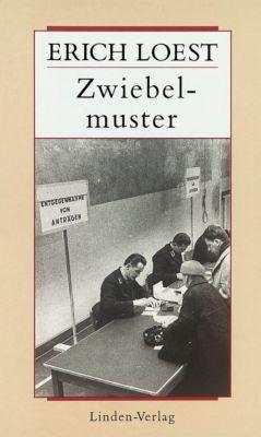 Zwiebelmuster, Erich Loest