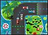 Arcade Neo Pocketkonsole mit 100 Spielen (Farbe: schwarz) - Produktdetailbild 8