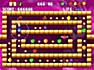 Arcade Neo Pocketkonsole mit 100 Spielen (Farbe: schwarz) - Produktdetailbild 6