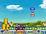 Arcade Neo Pocketkonsole mit 100 Spielen (Farbe: schwarz) - Produktdetailbild 7