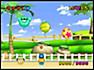 Arcade Neo Pocketkonsole mit 100 Spielen (Farbe: schwarz) - Produktdetailbild 3