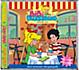 Bibi Blocksberg Box Liebe 2 Filme + 1 Hörbuch - Produktdetailbild 2